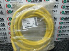 WOODHEAD 1300061171 CABLE NEW IN BOX