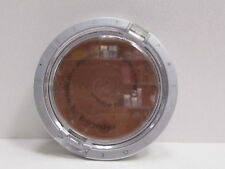 Prestige Cosmetics Touch Tone Cream to Powder Makeup Color CM-09A Molasses