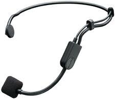 Shure Pga31 Performance Headset Condenser Microphone LN