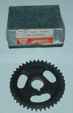 GRAY MARINE 79539 ENGINE TIMING CHAIN LARGE SPROCKET GEAR NOS NEW STAMPED S-322