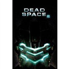 Dead Space 2 Region Free PC KEY (Origin)