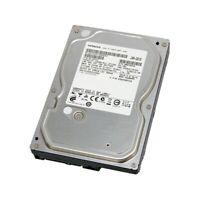"""HDD HITACHI HGST HARD DISK 250GB SATA 3,5"""" PC COMPUTER FISSO HDS721025CLA382-"""