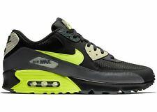 Nike Air Max 90 Essential Herren Damen Herrenschuhe Turnschuhe  AJ1285 015 *TOP*