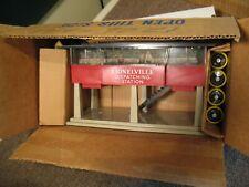 Lionel 465 Sound Dispatching Station