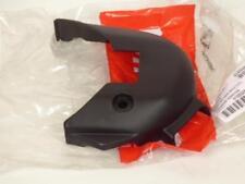 Copertura carter della trasmissione scooter Aprilia 50 SR 00-04 AP8249880 pr