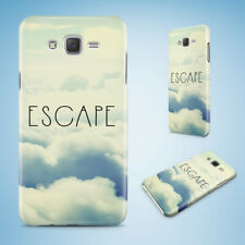 SAMSUNG GALXY J SERIES PHONE CASE BACK COVER|HIPSTER POSITIVE QUOTE #25
