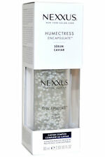 Nexus Serum HAIR CAVIAR 60ml