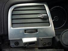2009 2010 2011 2012 2013 LINCOLN MKS DRIVER SIDE (LH)  DASH A/C AIR VENT OEM