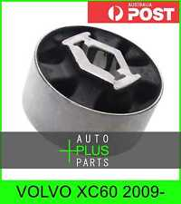 Fits VOLVO XC60 2009- - Rubber Suspension Bush For Lateral Control Arm
