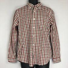 Tailor Vintage Button Down S