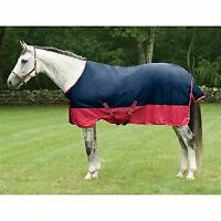 Horseware Ireland Amigo Mio Medium-Weight Turnout Blanket