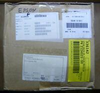 Original Epson Fuser Assy 2124525 Fixiergetriebe für AcuLaser M8000 OVP