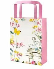 Fairy Theme Party Bags x 8 - Talking Tables Truly Fairy Range