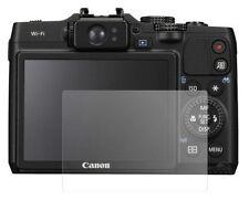 Für Canon EOS Rebel