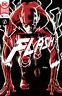 The Flash #56 Foil Cover Comic Book 2018 - DC