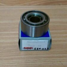 Wheel Bearing Front Left Right for Honda Accord AC AD ASY Prelude AB5 34x35x72