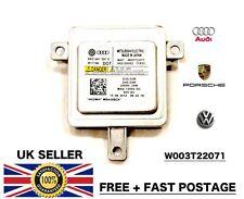 Mitsubishi Xenon HID Headlight Ballast Control Unit ECU Replacement W003T22071