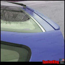 (244L) Honda CRX JDM SiR 1988-1991 88 89 90 91  Rear Hatch Spoiler Lip Wing