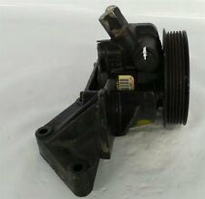 POWER STEERING PUMP Ford Puma 1997 To 2000 1.7 PAS Pump & WARRANTY - 909967