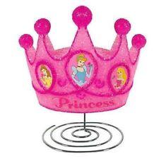 Ungewöhnliche Lampen mit Prinzessinen und Feen Motiv