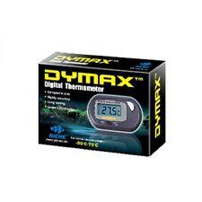 Dymax Digital Thermometer mit LCD Display für Aquarien -50°C - 70°C