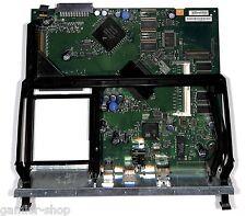 Q7797-60002 HP Colour LaserJet 3000N 3800n plage formateur board + WARRANTY
