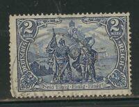 Stamp Germany DR Mi79, used, 2185