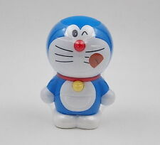 Doraemon Mini Figure  #3 - Fujiko     ...  #5ok