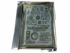 "HGST  320GB 7200 RPM SATA 6Gb/s 2.5"" Hard Drive"