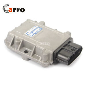 OE# 89621-12010 Ignition Coil Control Module fits Toyota 4runner Celica Previa