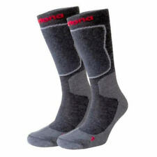 Daytona Motorcycle Long Warm Socks Motorbike Motorcycle Gift Idea