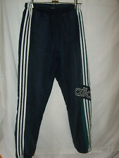 adidas Polyester Regular Machine Washable Pants for Women