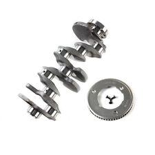 Crankshaft For VW Atlas Audi A4 A5 A6 A7 A8 Q3 Q5 Q7