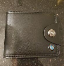 a0048b369946ea BMW Herren-Geldbörsen & -Etuis günstig kaufen   eBay