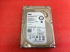 """Dell 2T51W ST1000NM0011 1TB 7200RPM 3.5"""" SATA Hard Drive - HD1388"""