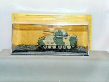 ALTAYA DIECAST 1:72 -M2 BRADLEY 24TH MECHANIZED CAVALRY ALLIED ARMY SAUDI ARABIA