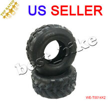 Chinese ATV Parts | eBay Stores