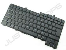 New Dell Latitude D520 D530 Turkish Keyboard Turkce Klavyesi 0HF970 HF970