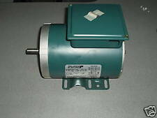 RELIANCE HYDRAULIC ELECTRIC MOTOR  ID# P56H1332H **NEW**