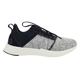 Reebok Memory Tech LT Astroride Women's Athletic Shoes Size 8