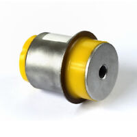 Polyurethane Bushing Rear Suspension Beam For Toyota Yaris Echo Vitz Platz Will