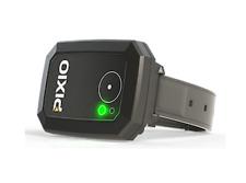 Pixio Roboter Kamera extra Watch Uhr