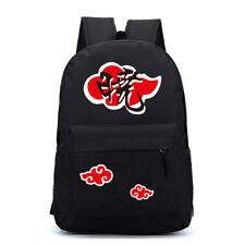 Canvas bag Backpack Anime D.Gray-man Big Casual Cos Shoulders Bag Schoolbag #Z10
