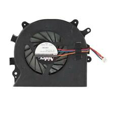 Unbranded/Generic 3-Pin CPU Fans