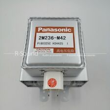 Microwave Oven Magnetron for 2M236-M42 Magnetron Microwave Oven Parts