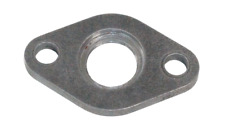 Stepped Exhaust Flange for Predator V-Twin 670cc 22hp