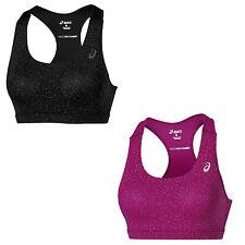 Atmungsaktive ASICS Damen-Sport-Shirts & -Tops