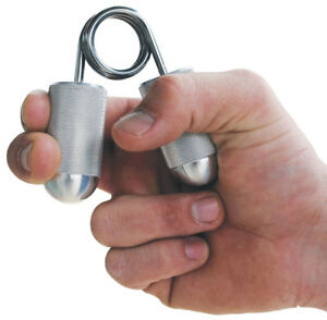IronMind IMTUG 7: The Two-Finger Utility Gripper