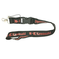 """NEW Specialized Bicycle Lanyard Neck Cell Phone Key Chain Strap 18/"""" L x 1//2/"""" W"""