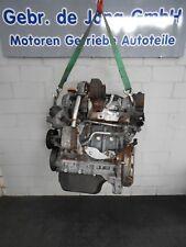 - - TOP - - Motor Opel Corsa D 1.3 CDTI - - Z13DTE - - Bj.11 - - 77 TKM - - -